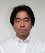 Toshihiro Kita