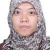 Picture of Siti HADIANTI