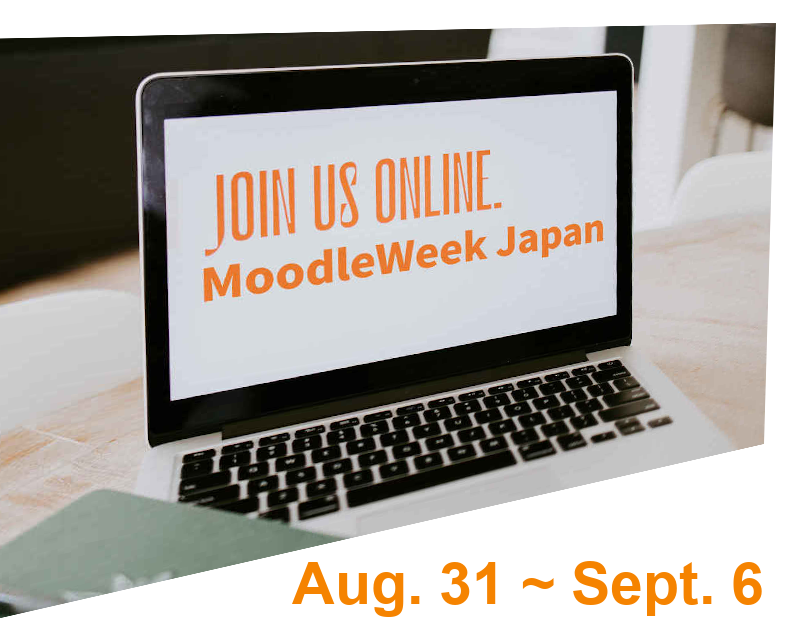 Moodleweek