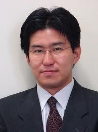 Tatsuya Shirai