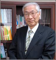 Yoichi Okabe
