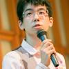 Picture of Yoshikazu ASADA