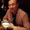 Picture of Yoshimasa AWAJI