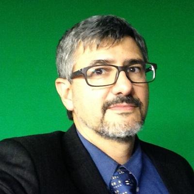 Dr. Koscielniak