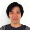 Picture of Keisuke TAMAI