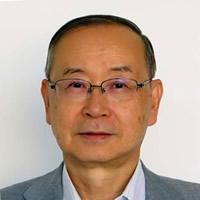 Shigeru HOYASHITA