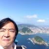 Picture of Tetsuo KIMURA